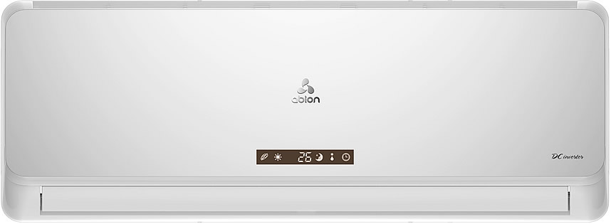 Abion Inverter